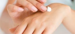 Las mejores cremas para la piel atópica