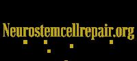 Neurostemcellrepair.org